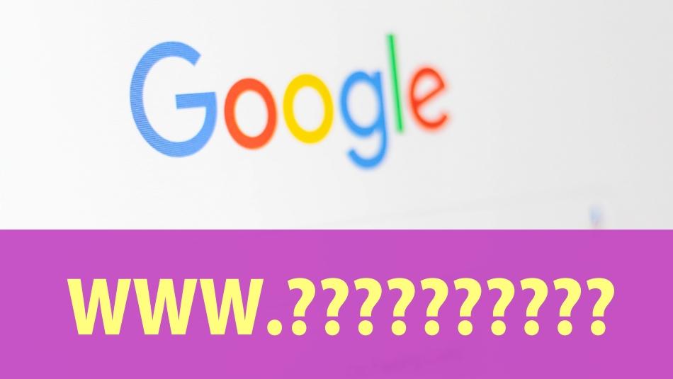 Ajută în motoarele de căutare să am cuvintele cheie în numele de domeniu?